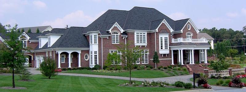 Mcmansions New Life As Multi Family Homes Cleanspeak