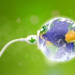 plug-in earth