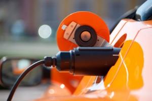 Electric_car_charging